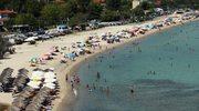 Z powodu kryzysu zmniejsza się liczba Polaków w Grecji