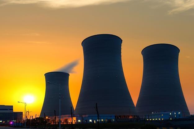 Z powodu mrozów padł rekord zapotrzebowania na prąd /©123RF/PICSEL