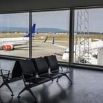 Z powodu strajku pilotów linie SAS odwołały kolejnych 1200 lotów