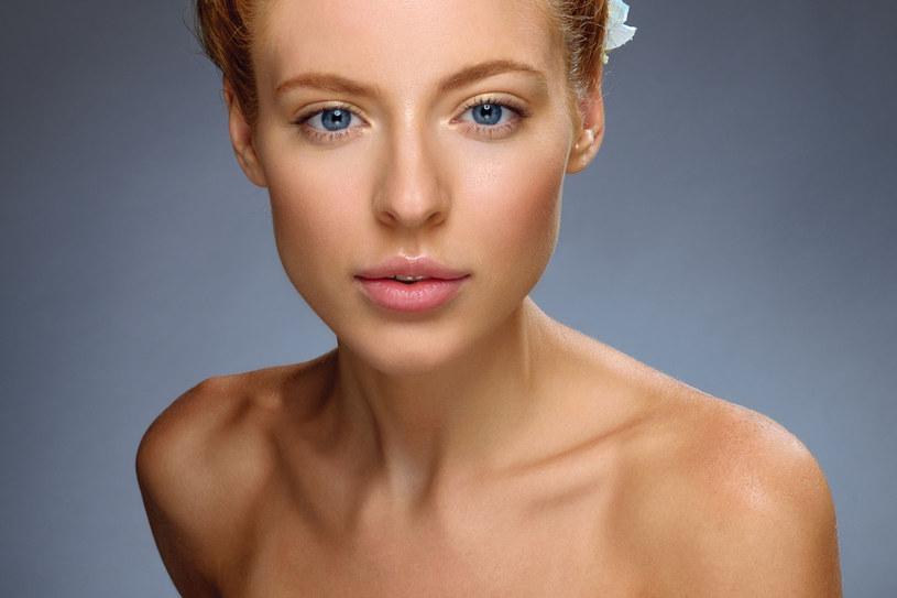 Z prostych, naturalnych składników stworzysz zbawienne dla cery kosmetyki. Twoja twarz znów odzyska dawny blask /123RF/PICSEL