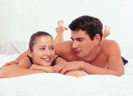 Z punktu widzenia psychologów ewolucyjnych żaden seks nie jest przypadkowy /INTERIA.PL