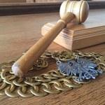 """""""Z rezerwą"""" podchodzą do propozycji resortu protestujący pracownicy sądownictwa"""