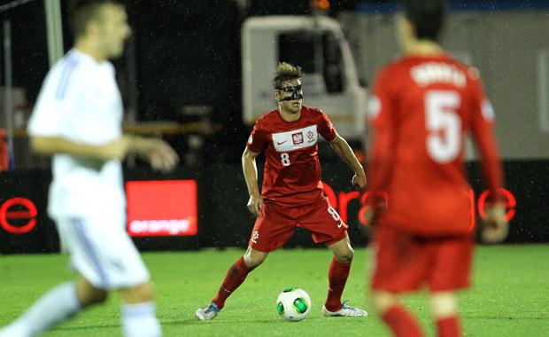 Z San Marino - najmniej potrzebny mecz świata