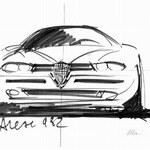 Z Seata do Lamborghini