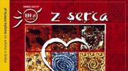 """""""Z serca Galicji"""": Drugi nakład"""