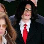 Z szacunku dla Jacksona