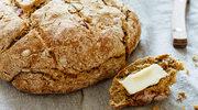 Z tej mąki będzie chleb
