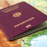 Z tym paszportem wszędzie będą cię witać z otwartymi ramionami