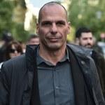Z Valve do polityki. Yanis Varoufakis został ministrem finansów Grecji