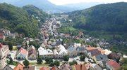 Z wizytą w czeskich Beskidach