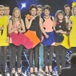 """Z """"X Factora"""" i """"Bitwy na głosy"""" do białoruskiego show"""