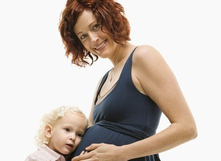 Z zamrożonych pasków kory jajnika można bowiem pozyskać o wiele więcej komórek jajowych. /ThetaXstock