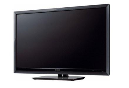 Z5500 - ten model to najwyższa w historii Sony ostrość i płynność /materiały prasowe
