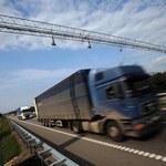 Za 1,5 miesiąca kolejne 140 km dróg będzie płatne