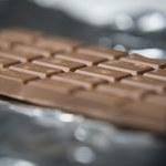 Za 30 lat może być znacznie mniej czekolady