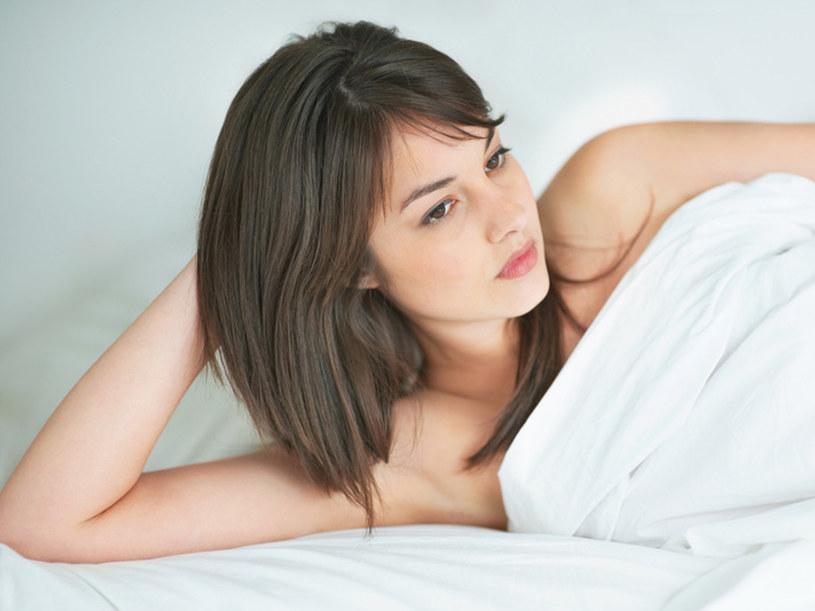 Za chorobę może odpowiadać silniejsze unerwienie okolic intymnych lub rzadka alergia  /© Panthermedia