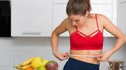 Za co kobiety nienawidzą swoich brzuchów?