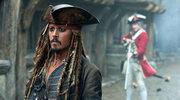 Za co kochamy Jacka Sparrowa?