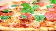 Za co Polacy kochają kuchnię włoską?