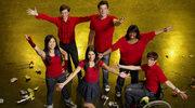 """Za co powinniście pokochać """"Glee""""!"""