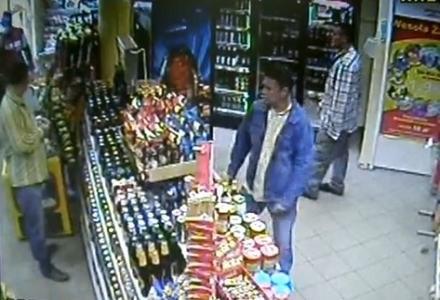Za informacje pomocne przy zatrzymaniu złodziei wyznaczono nagrodę 2,5 tys. złotych /materiały prasowe