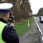 Za jakie wykroczenia można stracić prawo jazdy?