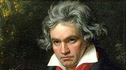 Za karę słuchaj Beethovena!