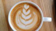 Za kawę zapłacisz tam trzy razy więcej...