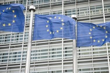 Za kilka dni skarga Komisji Europejskiej na Polskę?