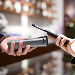 Za kilka lat transakcje gotówkowe w Polsce mogą praktycznie zniknąć