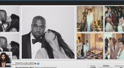 Za kulisami ślubu Kim Kardashian i Kanye Westa