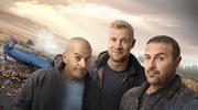 Za kulisami Top Gear: Marzenia spełniają się w Dunsfold
