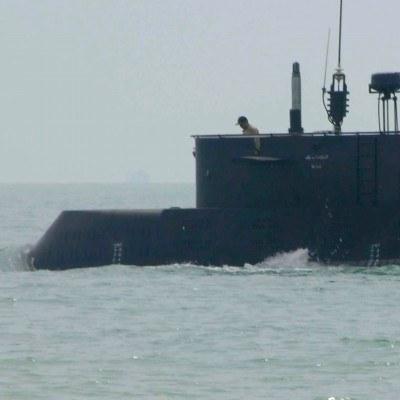 Za luksusową łódź trzeba zapłacić około 10 milionów dolarów /AFP
