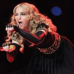 Za Madonnę w Warszawie zabrali się egzorcyści