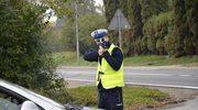 Za mało kontroli taksometrów i policyjnych radarów. NIK wytyka zaniedbania Głównemu Urzędowi Miar!