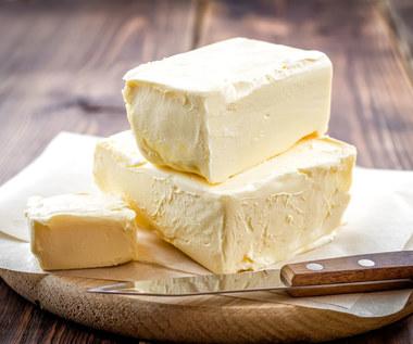 Pagamos cada vez más por la mantequilla.  Y esto aún no ha terminado