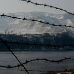 Za mroczną rzeką: Jak wygląda ucieczka z Korei Północnej?