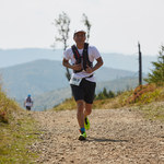Za nami Szczyrk Business Run 2019 - charytatywny bieg pomoże 2 osobom