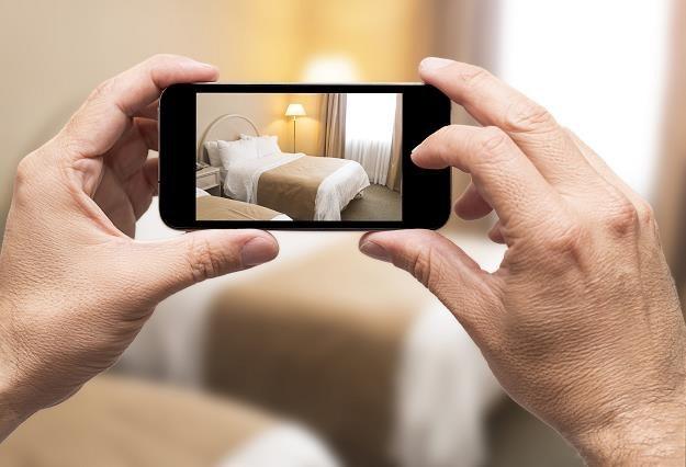 Za niektóre 1-pokojowe mieszkania trzeba zapłacić milion /©123RF/PICSEL