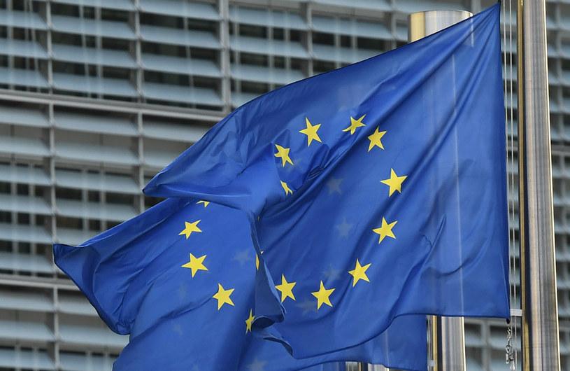 Za odmowę przyjęcia uchodźców Komisja Europejska rozpoczęła w czerwcu postępowanie przeciwko Polsce /EMMANUEL DUNAND /AFP