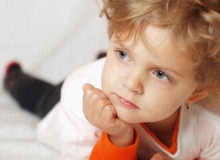 Za odporność dzieci alergicznych odpowiada wiele czynników /© Panthermedia