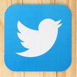 Za ostatnim atakiem na Twittera stoi 17-latek