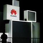 Za pięć lat sprzęt Huaweia może zniknąć z polskich sieci telekomunikacyjnych