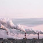 Za pięć lat w atmosferze będzie więcej dwutlenku węgla niż kiedykolwiek wcześniej