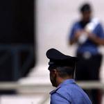 Za popieranie dżihadystów wyrzucono ją z Włoch