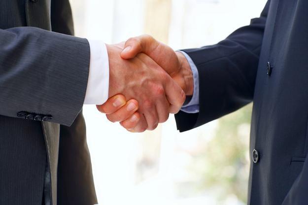 Za porozumienia cenowe i podział rynku grożą kary /© Panthermedia