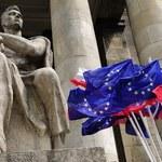Za rok sytuacja ekonomiczna będzie gorsza niż teraz?