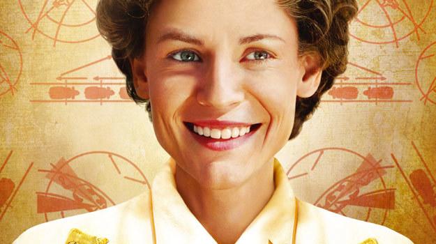 Za rolę Temple Grandin Claire Danes zdobyła wiele nagród, w tym prestiżowy Złoty Glob /materiały dystrybutora