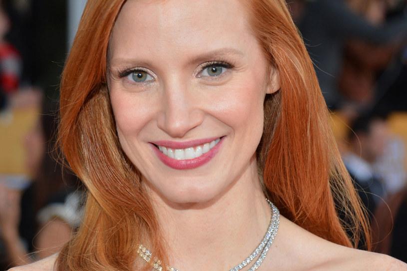 Za rolę w filmie Kathryn B igelow otrzymała w 2013 r. Z łoty Glob dla najlepszej aktorki w dramacie oraz drugą w swojej karierze nominację do Oscara /Getty Images/Flash Press Media