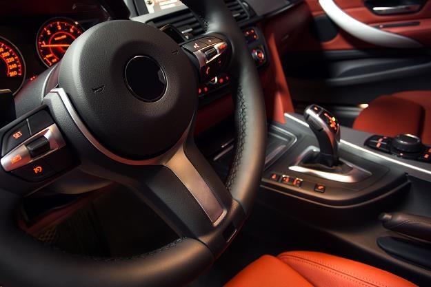 Za samochód używany w 2020 roku polski kierowca będzie musiał zapłacić znacznie drożej /©123RF/PICSEL